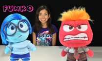 funko-fabrikations-anger-and-sadness-from-inside-out---KidToyTesters