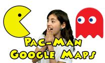 pac-man-google-maps-kidtoytesters
