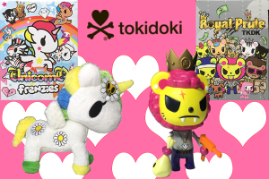 tokidoki-unicorno-frenzies-royal-pride-donutina-margherita-