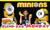 blind-bag-monday-minion-movie-youtube-kidtoytesters