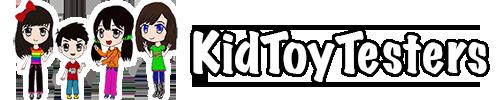 KidToyTesters.com