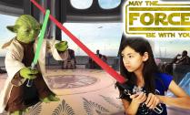 Legendary-Yoda--youtube-cover-KidToyTesters