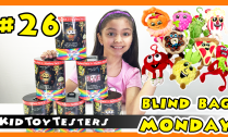 Whiffer-Sniffers-blind-bag-monday-26-Youtube-Cover---KidToyTesters