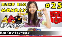 blind-bag-monday-moshi-monsters-food-factory-youtube-cover