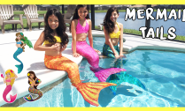 fin-fun-mermaid-tails-youtube-cover-KidToyTesters