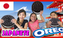 japanese-oreo-cookie-taste-test-kidtoytesters-youtube-cover