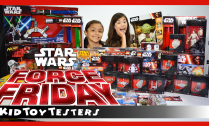 star-wars-force-friday-the-force-awakends-haul--kidtoytesters-youtube-cover