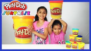 Play-doh-surprise-3-youtube-cover