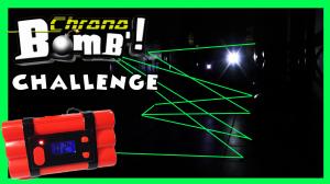 Chrono-Bomb-Spy-Burgler-Challenge--kidtoytesters-youtube-cover