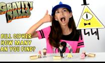 Gravity-Falls-secrets--kidtoytesters-youtube-cover