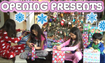opening-christmas-presents-2015-kidtoytesters