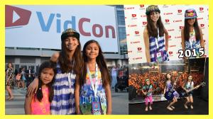 vidcon-2015-vlog-youtube-cover-KidToyTesters