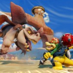 SSC_Nintendo_Bowser Action