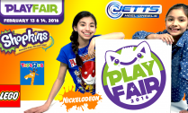 playfair-ny-playbox-2--kidtoytesters