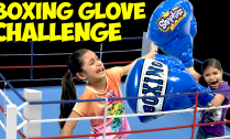 Boxing-Glove-Challenge-Blind-Bag-Monday-Shopkins-Season-5