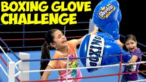 Boxing-Glove-Challenge-Blind-Bag-Monday-Shopkins-Season-5