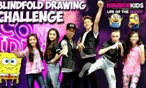 blindfold-drawing-challenge-kidz-bop-kids-challenge