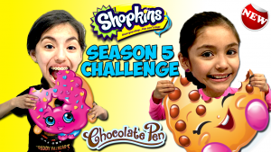 chocolate-pen-shopkins-season-5-challenge-youtube-cover-kidtoytesters
