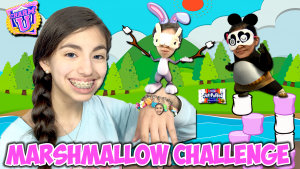 charm-u-marshmallow-challenge-3