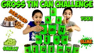 TMNT-Can-Challenge