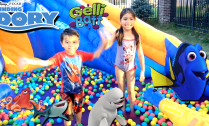 kenzo-toy-review-gelli-baff-finding-dory-challenge