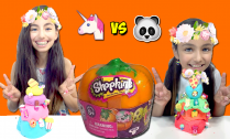 world-play-doh-day-shopkins-halloween-pumpkins