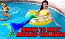 finfun-mermaid-minute-to-win-it