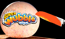 1000-degree-knife-orbeez-wubble-bubble
