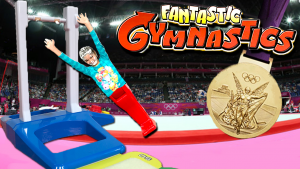 fantastic-gymnastics-game