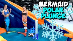 mermaid-polar-plunge