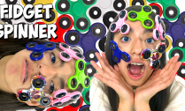 fidget-spinner-face-mask