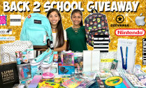 yumi's-back-to-school-giveaway