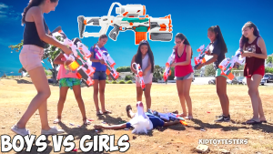 nerf-tristrike-boys-vs-girls-2