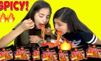spicy-noodle-challenge-fire-hot
