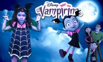 vampirina-cover