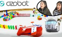 Ozobot-Evo