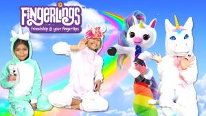 gigi-the-unicorn-youtube-cover