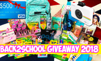 Back2School-Giveaway-2018