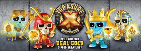 treasure-x-banner